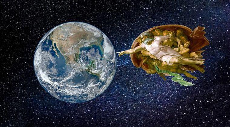 【ニューヨーク・タイムズ】博士「この宇宙がシミュレーションだということを調査してはいけない!創造主に気づかれたら、このシミュレーション世界を終了させてしまい宇宙を破壊される危険性がある」と警告