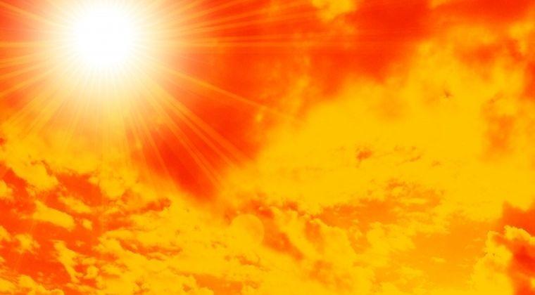 【気候変動】地球温暖化は「嘘松!」とか平気で言う奴は、ここには流石にいないよな?