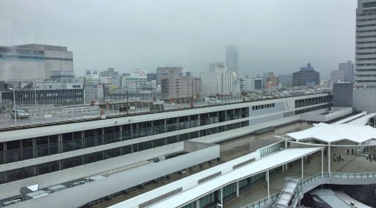 【安全地帯】ワイ「太平洋側は地震や津波があるし日本海側は雪が降るし、どこにすればええんや」