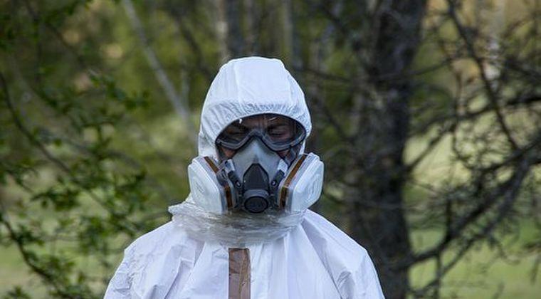 【内部被ばく】東京も通過した「セシウムボール」の脅威…未知の放射性物質と汚染実態が明らかに!