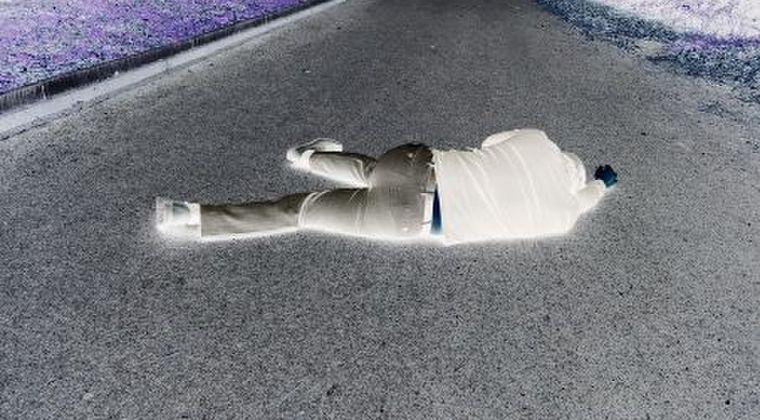 【陰謀論】新型コロナウイルスの受け入れ業務に携わっていた内閣官房の政府職員が倒れて亡くなっているのが見つかる