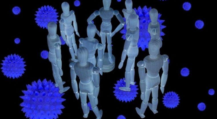 【スーパー・スプレッダーも出現】イギリス男性1人から「11人」に感染、本人は回復…世界で拡散する新型肺炎ウイルス