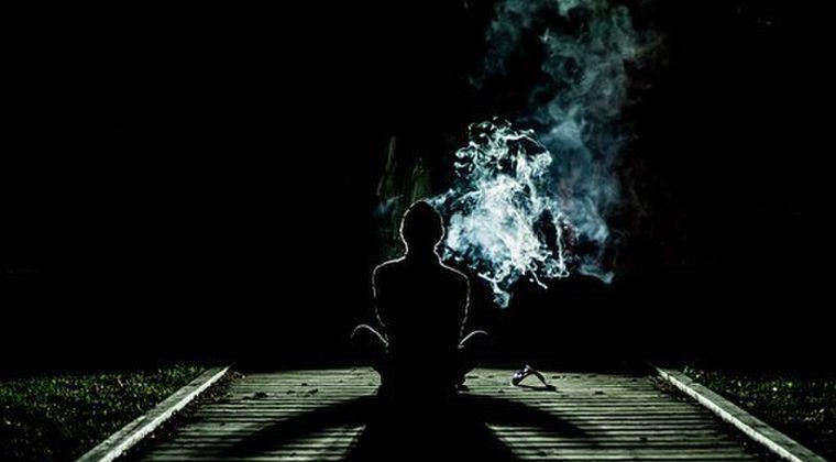 【臨死体験】世界中で調べた結果、人は「死の直前」に何かを見たり感じたり「不思議な体験」をすることがやはり多いらしい