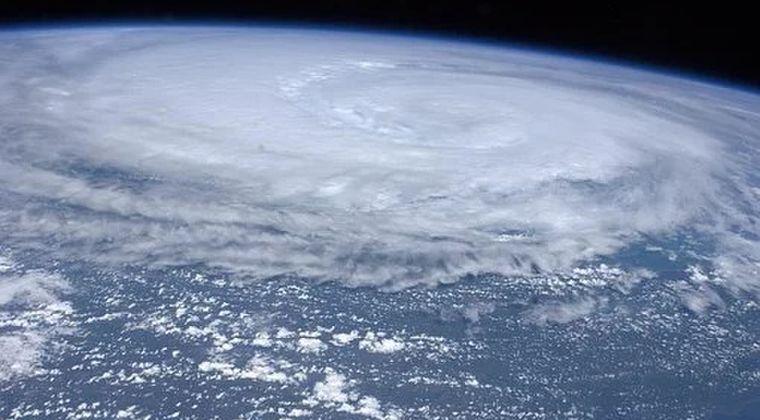 【2019年】台風15号と台風19号の被害だけで保険金支払いが「2兆円超」