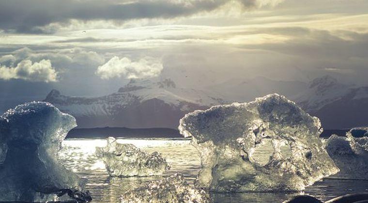 【レッド・アラート】世界最北端の地で気温21℃を記録…専門家「CO2の大幅な削減が必要」