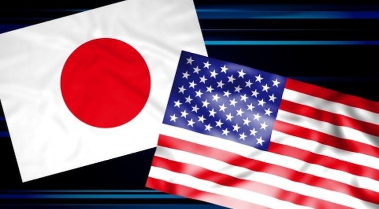 【クレイジー】アメリカ軍「日本政府は何をやってたんだ?直ちに中国渡航を禁止し、帰国者は基地に隔離すべきだった。新型肺炎対策が甘すぎる」と苦言を呈する