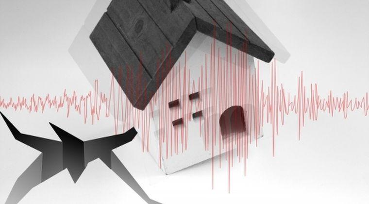 【日本スゴイ】中国人「日本人が地震で全く動揺しないのは、なぜなんだ?」