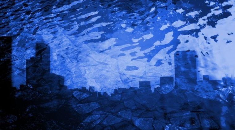 【驚愕】京大教授「来年2020年東京オリンピックの時に、極めて高い確率で首都直下地震が起きことが想定される」衝撃的な地震データを教示