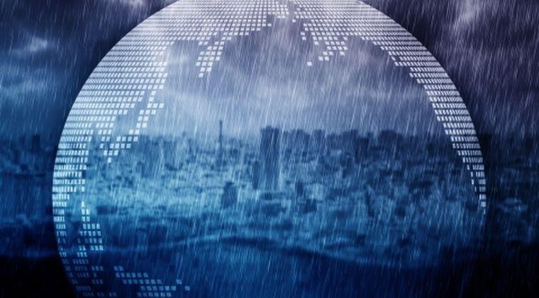 【最新データ】大都市に必ず来る直下型大地震…横浜と名古屋に訪れる「破滅の日」
