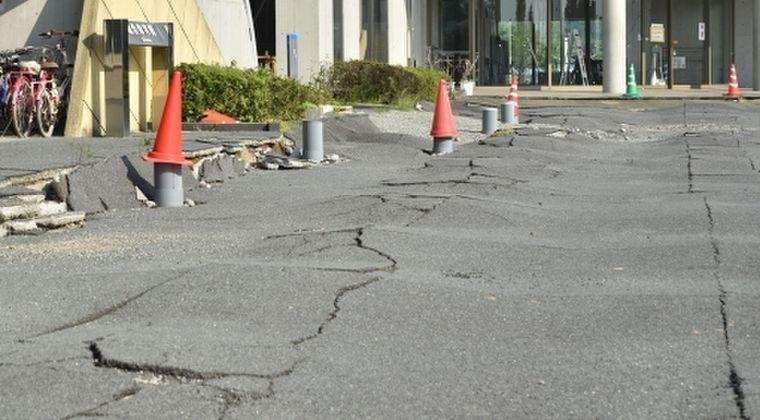 【悲報】日本人、東日本大震災以降、地震への耐性が付きすぎて誰も恐怖を感じない