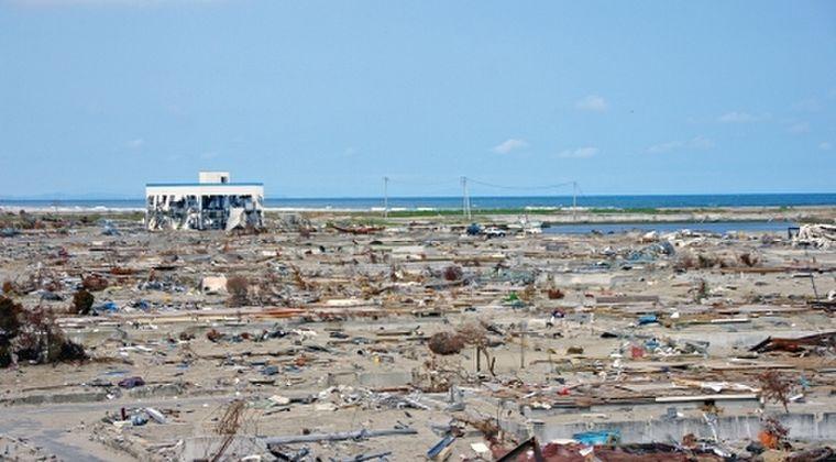 【大災害】2010年代も終わるし「東日本大震災」を振り返ろうぜ