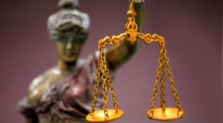 【不正義】日本の検察って終わってるよな...政権についての疑惑は一切調べず、不起訴ばっかや