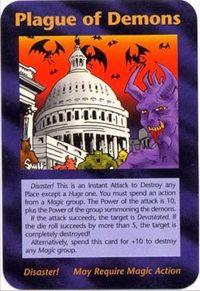 【陰謀論】新型コロナウイルスはイルミナティカードで予言されていた!コウモリと建物が一致