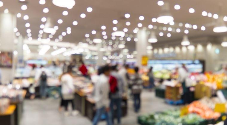 【食べて応援】福島県浪江でスーパーが開店!3.11後初…福島の海で獲れた新鮮な魚が大人気!風評被害いい加減にしろよお前ら