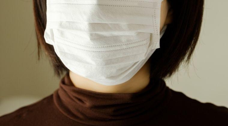 【絶望】日本製紙連合会・会長「新型肺炎終息まではマスクの品薄が続きます」…毎週1億枚以上供給の話はどこへいったのか?