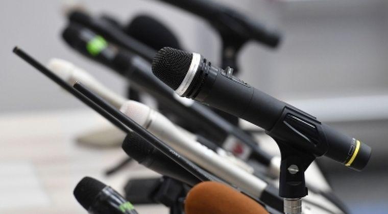 【不都合な事実】東京オリンピックについての批判をテレビや大手新聞社が報道しないのは、なぜなのか?