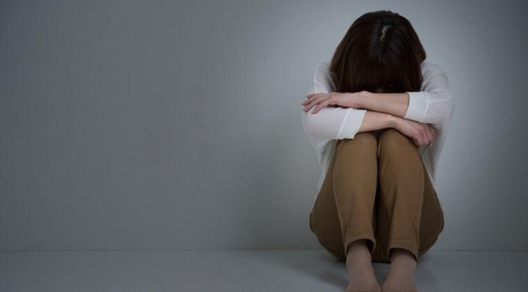 【働き方改革】毎日、病んでてつらい…精神科医「精神病はだいたい仕事を辞めれば治ります」