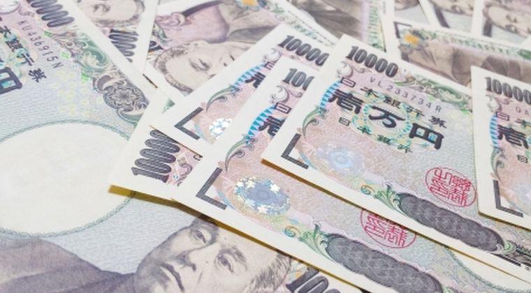 【年末恒例】ジャンボ宝くじの謎を解く!別室行きは本当か?10億円も手に入るのか...