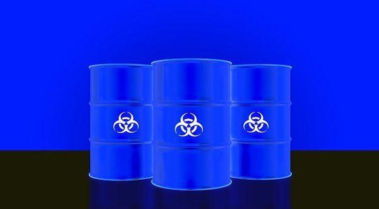 【福島原発】汚染水対策も難航し制御しきれず…建屋地下に高濃度汚染水が「1.8万トン」もある事実