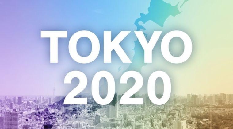 IOC「東京オリンピックの中止や延期は不要だとWHOから伝えられている」 → WHO「は?何の助言もしていないわ」