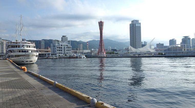福島原発の「汚染水」を大阪湾に放出していいよって大阪・松井市長が言ってたけど、地元では大炎上してるらしいな