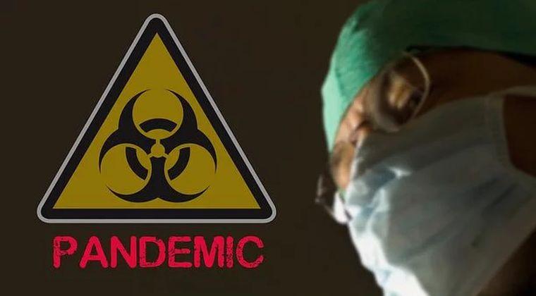 【感染爆発】専門家「現時点で日本国内に新型肺炎の感染者が数万人規模でいても、もうおかしくない状況」