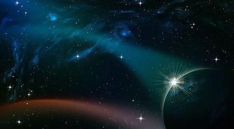 【宇宙】時速600万キロの速さで移動するとんでもない「星」が見つかる