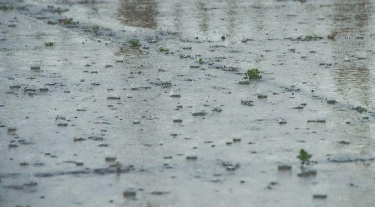 【大洪水】2020年も必ず来る!大雨、豪雨、巨大台風に注意を!