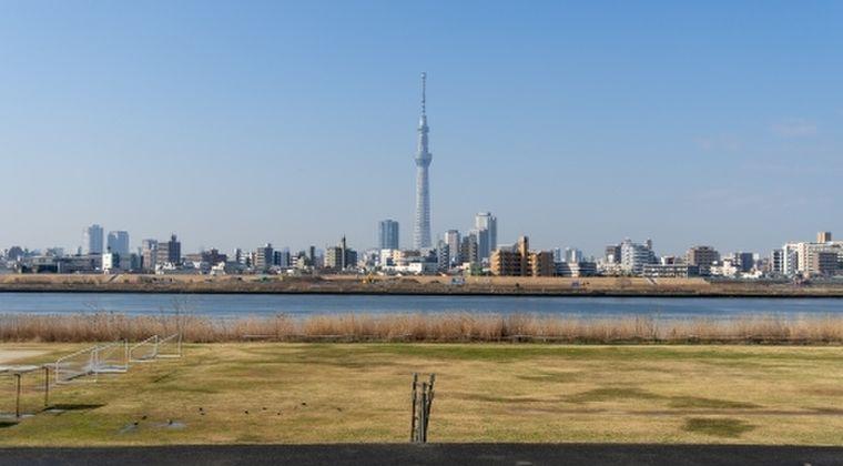 巨大台風により河川の決壊や氾濫が多発!崩れた日本の「堤防神話」…国「水害対策の財源がない。早めに避難しろ」