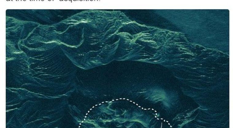 【破局噴火】フィリピン・タール火山の「火口湖」が干上がってしまう…大噴火の前触れか?