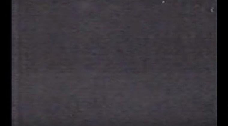 【閲覧注意】メチャクチャ「怖い動画」を見つけてしまった…ガチなのかな、これ