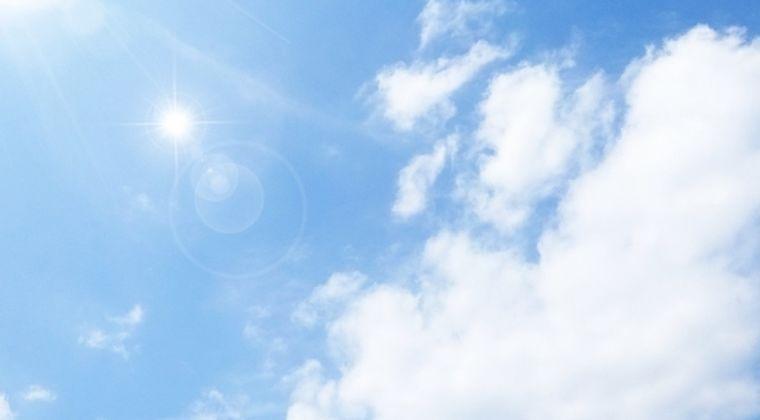 【季節】雪足りない!暖かすぎる!いつもと違う!日本各地で異常気象が深刻