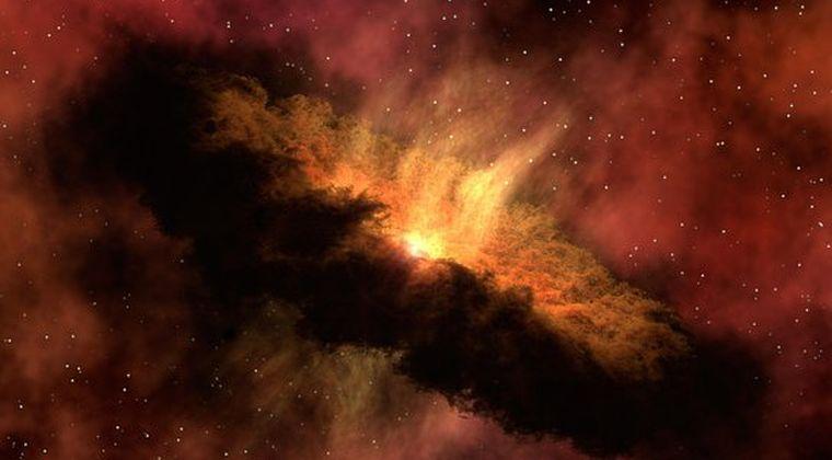 【宇宙】地球に似た惑星に「致死的放射線」…生命存在に過酷な環境