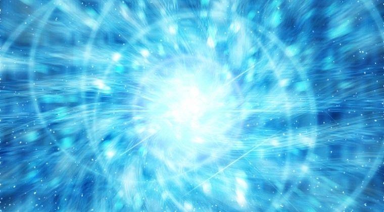 【デジャヴ】この宇宙が「ループ」している証拠が見つかってしまう…「前の宇宙」の痕跡を発見!
