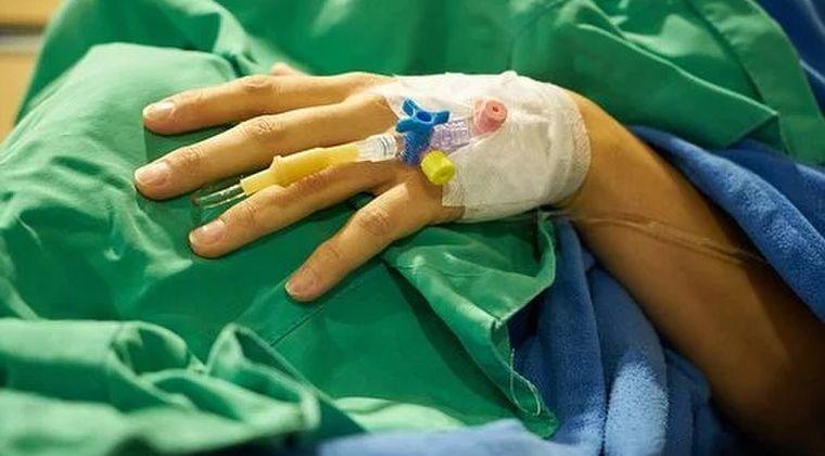 【人工冬眠】アメリカでコールドスリープ状態での外科手術に成功