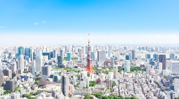 【東京崩壊】首都に直下地震が発生すると「犠牲者2万3000人」で経済被害は「95兆円」という、いつ来るかわからない最悪の災害