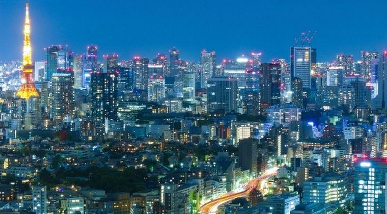 【首都直下地震】関東大震災がまた起きたら、どうなるの?