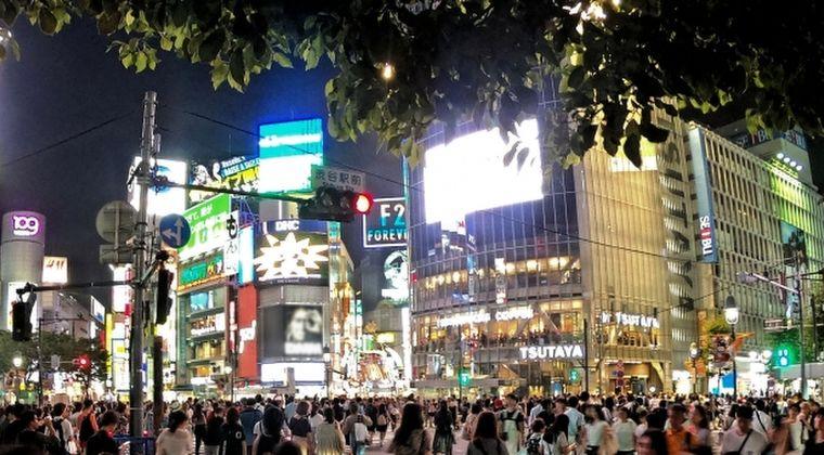 【無敵】首都直下地震が起きても東京は壊滅しない!これが「地震大国の首都」の実力だ!