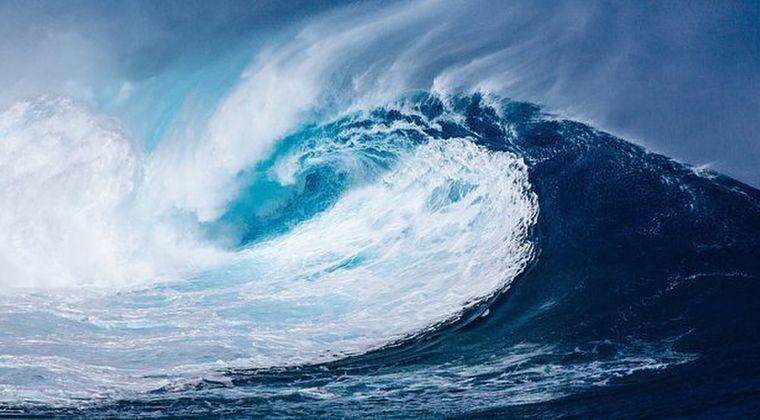 【約束された大災害】南海トラフ地震の大被害は誰もが疑わないとは思うけど...