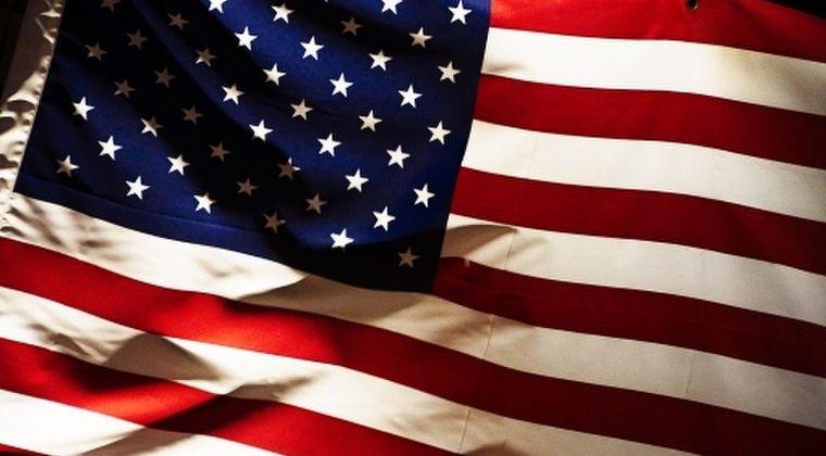 【第三次世界大戦】アメリカ vs. イラン…国連総長「新たな湾岸戦争」を警告