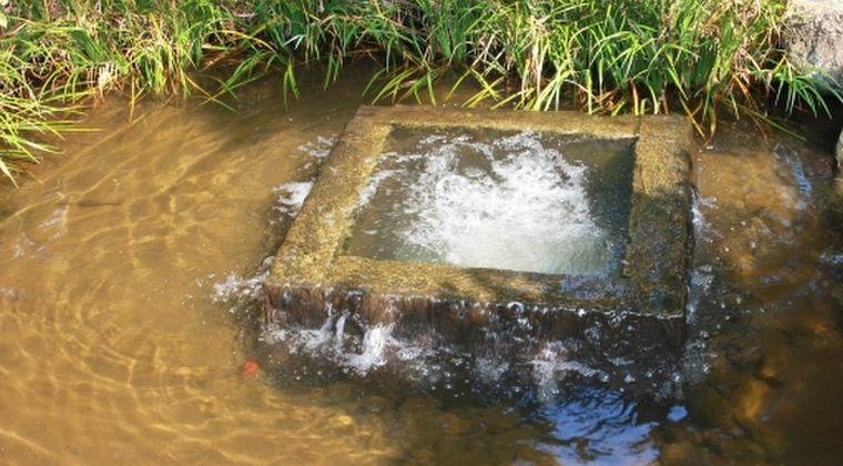 世界の川が危機にさらされています!「地下水」の利用は時限爆弾…2050年までに地下水を使う流域の「40~80%」が干ばつ化