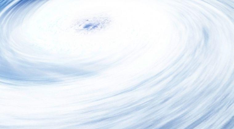 【陰謀論】台風19号は人為的に起こされた「人工台風」だったとネット上で噂されてしまう