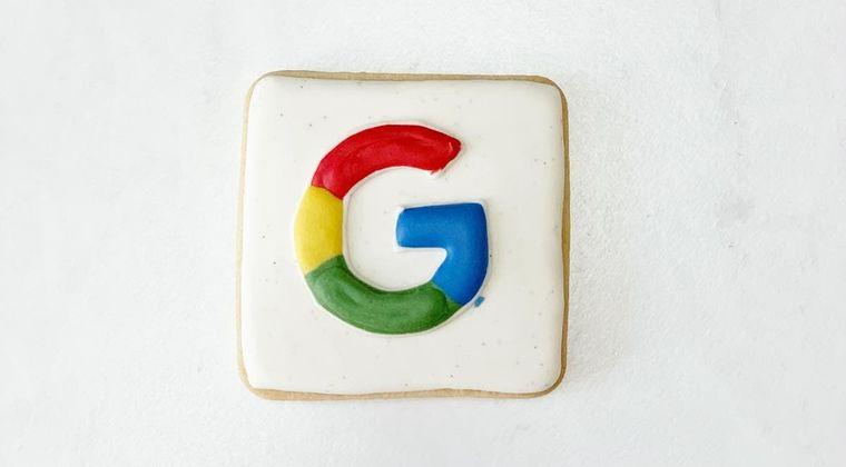 Chromeの混在コンテンツブロックについて説明