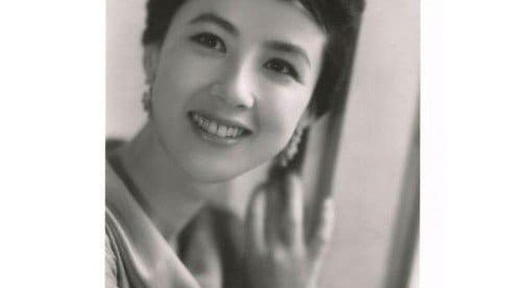 【理想のお母さん】名女優・八千草薫、死去 乳がん膵臓がん肝臓がん闘病の末に…
