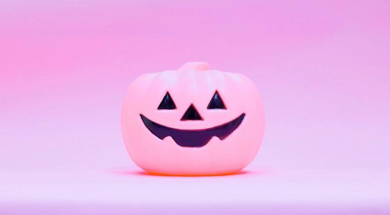 かぼちゃなのに低糖質♪「かぼちゃのチーズサラダ」作り方・レシピ
