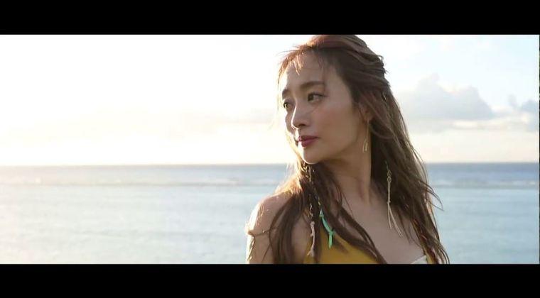 元KARAニコル、ハラちゃんに愛の追悼「会った時、ぎゅっと抱きしめてあげる」(ニュースまとめ 2019/12/1)