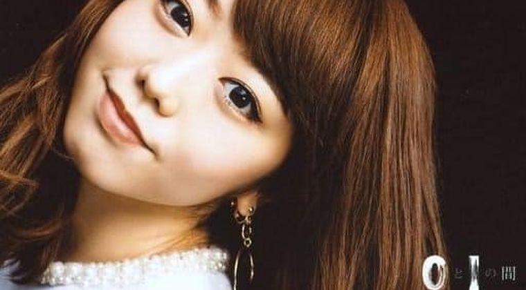 峯岸みなみ AKB48グループ卒業発表のウラに「黒い噂」って本当⁈(ニュースまとめ 2019/12/11)