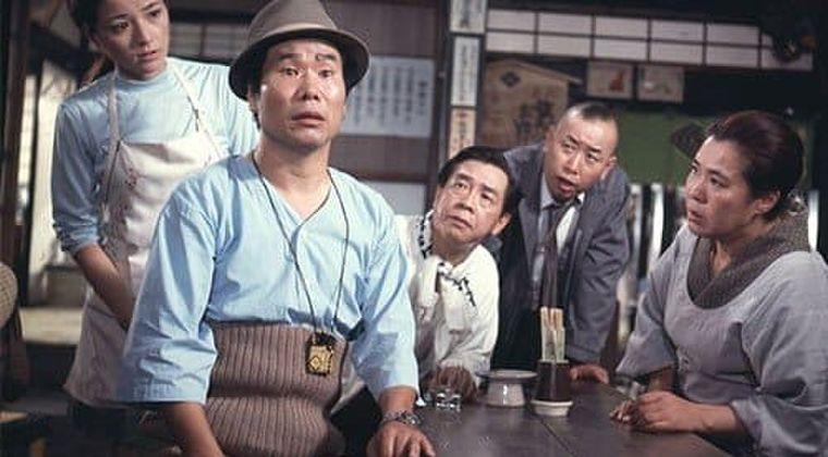 「男はつらいよ」寅さん演じた渥美清さん、癌の苦しみつづったメモ書き公開