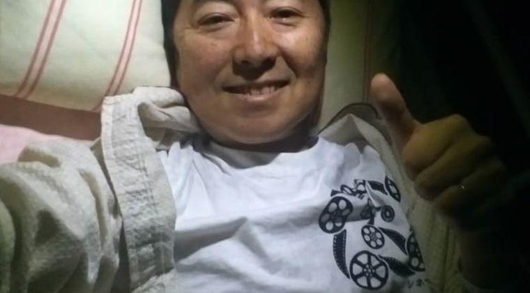 悪性リンパ腫の笠井信輔アナ、入院期間が「4月まで」と長い理由は⁈病院はどこ⁈