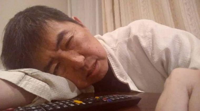 笠井信輔アナ、ブログで食欲不振を吐露 がん患者のキモい無責任コメント殺到